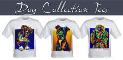 Michael Vista Collection
