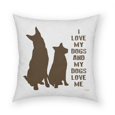 my love for dogs Home boarding for your canine friend insured, police checked pet care services,  dog walking, pet sitting, home sitting, dog boarding in private homes on a.