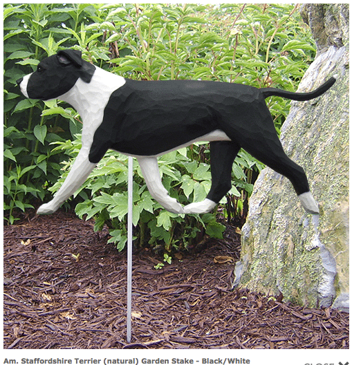 Dog Statues And Garden Statues