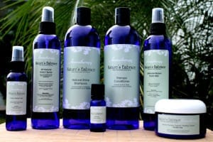 Natures Embrace All Products