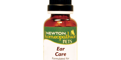 Newton Homeopathics