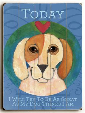 Dog Prints | Pet Shop
